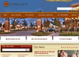 ci.garland.tx.us
