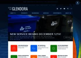 ci.glendora.ca.us