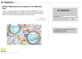 ci.kmatrixonline.com