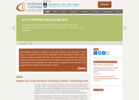 ci.org.za