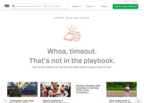 ci.sportngin.com