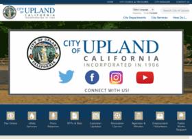 ci.upland.ca.us