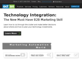 ci20.actonsoftware.com