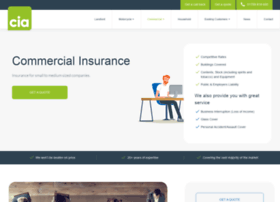 cia-commercial-insurance.co.uk