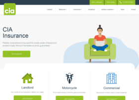 cia-insurance.co.uk