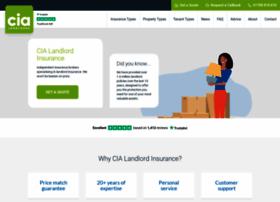 cia-landlords.co.uk