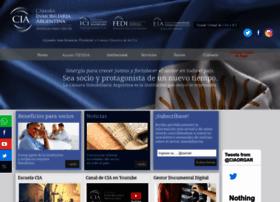 cia.org.ar