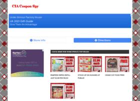 ciacouponspy.com