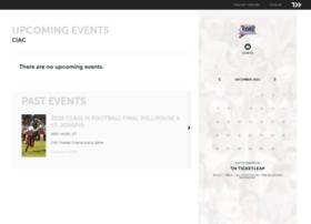 ciacsports.ticketleap.com