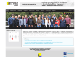 ciacua.uniandes.edu.co