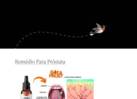 ciadanoticia.com.br