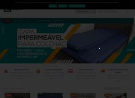 ciadascapas.com.br