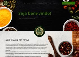 ciadaservas.com.br