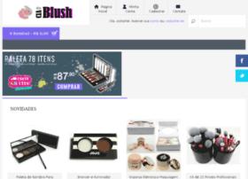ciadoblush.com.br