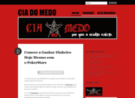 ciadomedo.wordpress.com