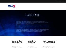 ciadosoftware.com.br