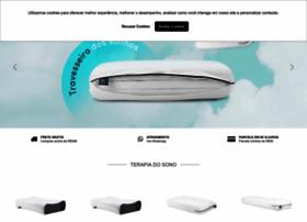 ciadosono.com.br