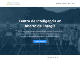 ciae.com.mx