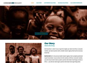 ciafrica.com
