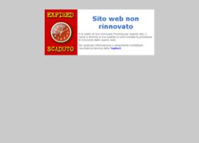 ciaho-torino.com