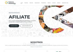 ciaj.org.mx