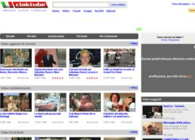ciaktube.com