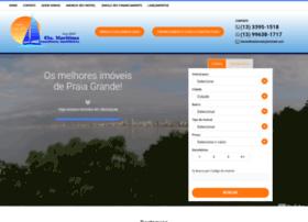 ciamaritimaimoveis.com.br