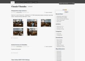 ciamisuhamka.wordpress.com