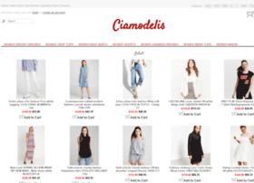 ciamodelismo.com