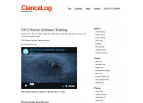 cianca.com