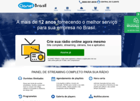cianetbrazil.com.br