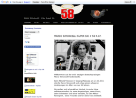 ciao-supersic58.jimdo.com