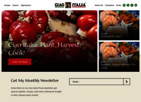 ciaoitalia.com