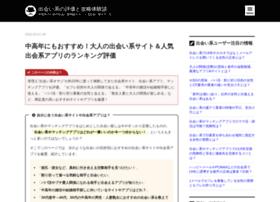 ciap-felap.org