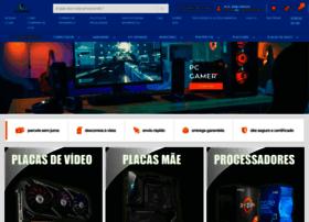 ciapc.com.br
