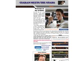 ciaranbrown.com