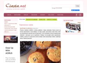 ciasta.net