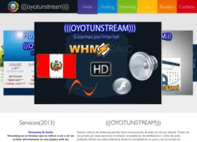 ciastream.com