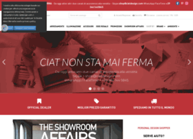 ciatdesign.com