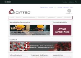 ciateq.mx