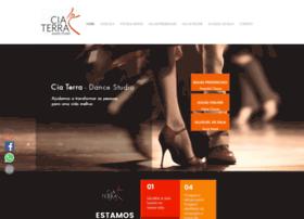 ciaterra.com.br