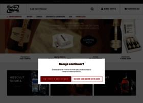 ciawhisky.com.br