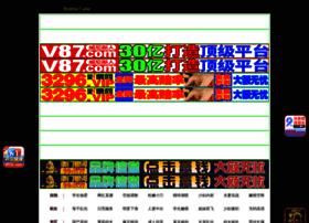 cibarusah.com
