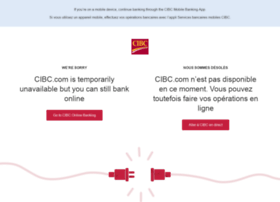 cibcexclusiveoffers.com