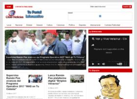 ciber-noticias.com