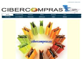 cibercompras.es