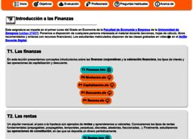 ciberconta.unizar.es
