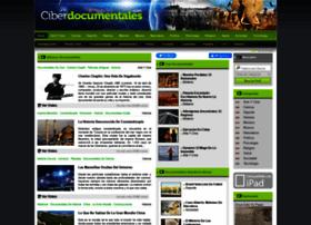 ciberdocumentales.com
