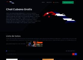 ciberluna.com