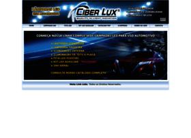 ciberlux.com.br